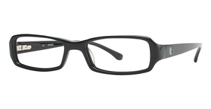 Guess GU 9044 Glasses