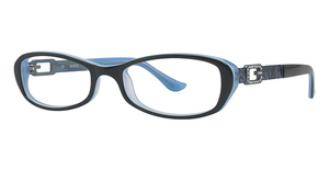 Guess GU 2288 Glasses