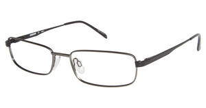 Aristar AR 6796 Glasses