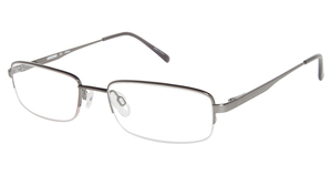 Aristar AR 6795 Glasses