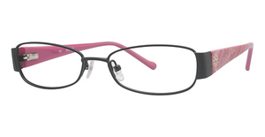 Guess GU 9079 Glasses