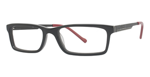 Guess GU 9081 Glasses