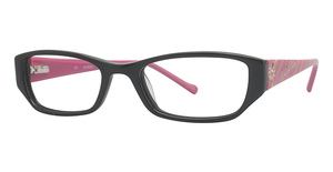 Guess GU 9078 Glasses