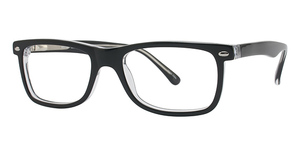 Revolution Eyewear REV740 Glasses