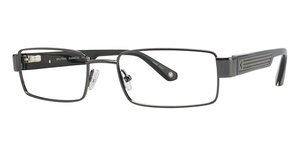 Callaway Split Rail Glasses