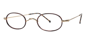 Stepper Eclectic 9721 Glasses