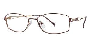 Stepper 3158 Glasses