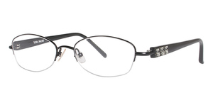 Vera Wang Allure Glasses