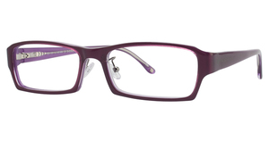 BCBG Max Azria Colette (Global Fit) Glasses