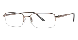Stetson OFF ROAD 5025 Glasses