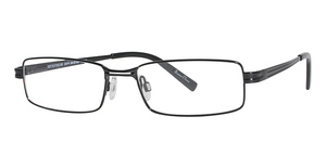 Stetson OFF ROAD 5026 Glasses