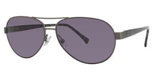 Cole Haan CH 685 Sunglasses