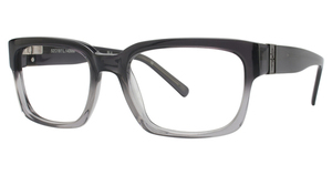 Cole Haan CH 215 Glasses