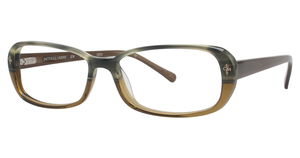 Cole Haan CH 956 Glasses