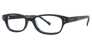 Cole Haan CH 961 II Glasses