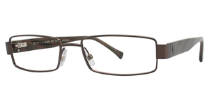 Cole Haan CH 220 Glasses
