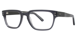 Cole Haan CH 221 Glasses