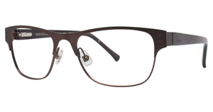 Cole Haan CH 960 Glasses