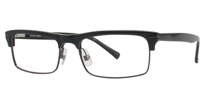 Cole Haan CH 219 Glasses