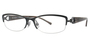 Cole Haan CH 959 Glasses