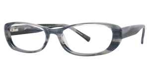 Cole Haan CH 958 Glasses