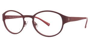 Cole Haan CH 962 Glasses