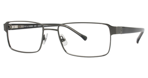 Cole Haan CH 217 Glasses