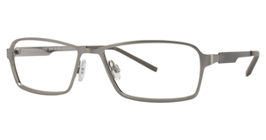 Izod PerformX-508 Glasses