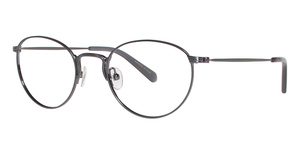 Original Penguin The Montgomery Glasses
