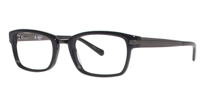 Original Penguin The Lester Glasses