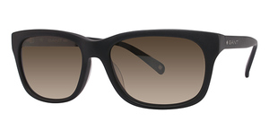 Gant GRS GLEN Sunglasses