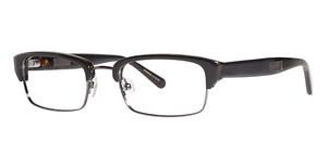 Original Penguin The Buddy Glasses