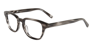 JOE4019 Glasses