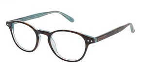 Perry Ellis PE 308 Glasses