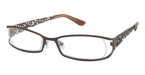 Kay Unger K138 Glasses
