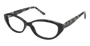 Kay Unger K539 Glasses