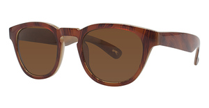 Bobby Jones Dow (Sun) Sunglasses
