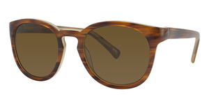 Bobby Jones Tony (Sun) Sunglasses