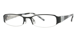 Magic Clip M 400 Glasses