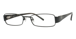 Magic Clip M 401 Glasses