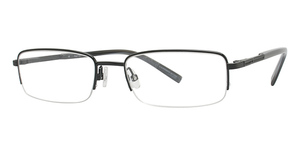 Magic Clip M 399 Glasses