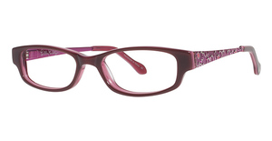 Lilly Pulitzer Linzy Glasses