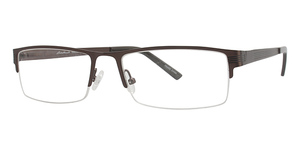 Eddie Bauer 8250 Glasses