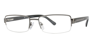 Dale Earnhardt Jr. 6740 Glasses