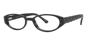 Eddie Bauer 8218 Glasses