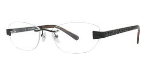 Guess GM 138 Glasses