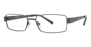 Guess GU 1727 Glasses