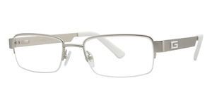 Guess GU 1732 Glasses