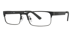 Guess GU 1731 Glasses
