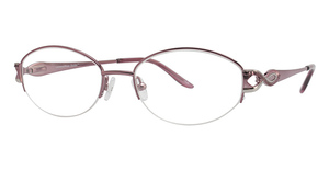 Lawrence RDF 117 Glasses